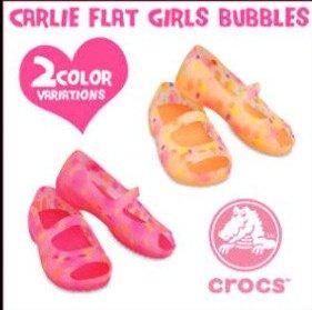 jual crocs ori murah